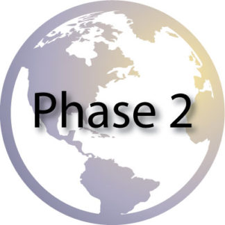 Phase 2 Recommended Audios
