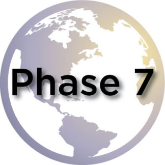 Phase 7 Recommended Audios